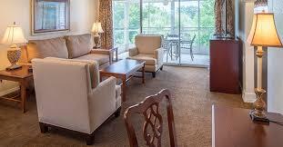 2 bedroom suites in branson mo two bedroom hotel room the suites at fall creek branson mo hotels