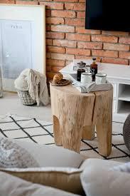 Blue Interior Design 198 Best Shoko Interiors Images On Pinterest Blue Interiors