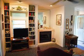 Living Room Song Song Bird I U0026 Ii Oxglen