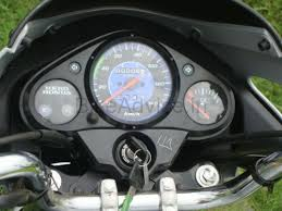 hero honda glamour 125cc review bikeadvice in