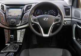 daihatsu feroza interior hyundai i40 review and photos
