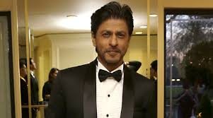 Shahrukh Khan House Coastal Zone Body Seeks Report On Ramp At Shah Rukh Khan U0027s House