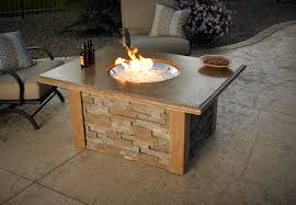 enchanting coffee table fireplace indoor pictures ideas andrea
