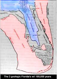 map of america 20000 years ago history of geology
