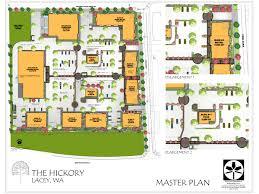 map of properties kaufman construction u0026 development