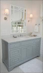 Contemporary Bathroom Vanity Cabinets Bathroom Amazing Contemporary Bathroom Vanities And Sinks Double