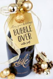 best 25 champagne gifts ideas on pinterest champagne birthday