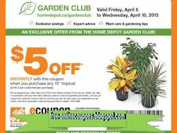 home depot black friday orchid printable coupons 2017 home depot coupons