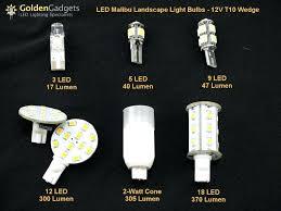 12 Volt Led Landscape Light Bulbs 12 Volt Led Landscape Bulbs Volt Outdoor Lighting Kits Volt