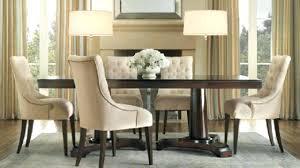 Dining Room Tables Restoration Hardware - restoration hardware zinc dining room table tricks colors ways to