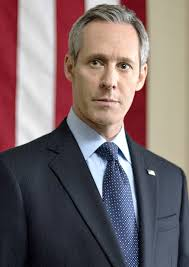 Seeking Saison 1 Wiki Garrett Walker House Of Cards Wiki Fandom Powered By Wikia
