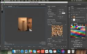 how to layer gifs animated gif in photoshop only saves as html file graphic design
