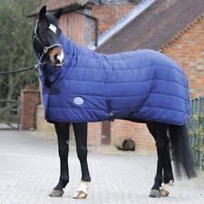 Weatherbeeta Combo Stable Rug 3 X Weatherbeeta Horse Rugs Size 5 U00279