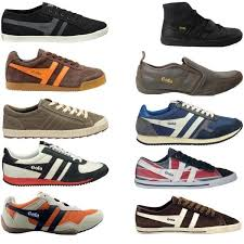 Stylish And Comfortable Shoes Gola Usa Store Stylish And Comfortable Shoes For Men