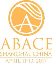 visa invitation letter abace2017 shanghai china april 11