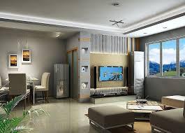 3d home interior design free interior design 3d design ideas photo gallery