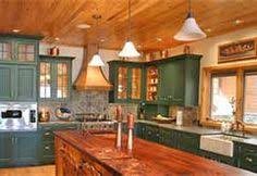 Log Home Interior Paint Colors Mountain Home Interior Paint Colors - Interior paint colors for log homes