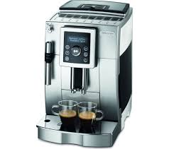espresso coffee coffee maker jura uumpress store 5131291b8083