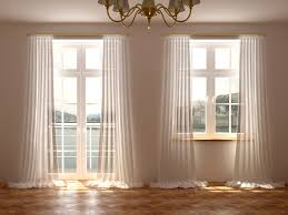 window treatment ideas for living room design curtain image of