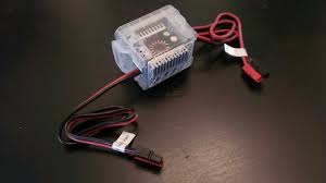 the real rich hand power your laptop from your radio go box battery