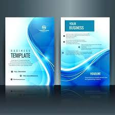 free download layout company profile standard company profile template