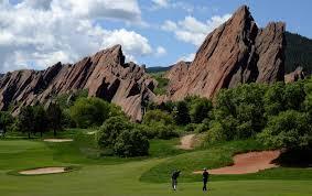 Colorado Travel Industry images Denver colorado tourist vacation information visit denver jpg
