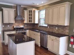 Custom Kitchen Cabinets Nj by Forvermark Pearl Danvoy Group Llc Kitchen Cabinets Nj