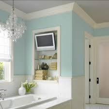 bathroom tv ideas bathroom designs with tub brilliant design ideas f