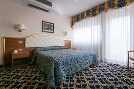 room hotel milan speranza au lac stresa lake maggiore dining