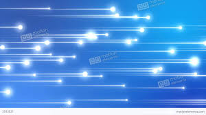 shining moving lights stock animation 3913531