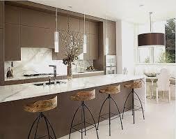 meuble de cuisine style industriel meuble cuisine style industriel pour idees de deco de cuisine