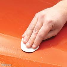 best car cleaning tips and tricks family handyman pluck the finish