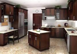 kitchen cabinet kings kitchen cabinet pictures mocha shaker kitchen cabinets kitchen