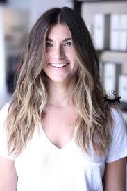 42 best johnny ramirez images on pinterest hairstyles braids