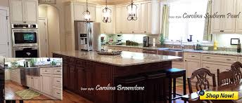 cheap kitchen furniture kitchen cabinets store usa readymade and modular kitchen
