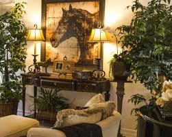 diane barber designs interior design for equestrians