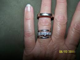 widow wedding ring widow s christian place treasures of the heart