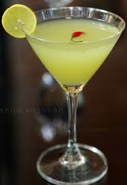 martini mango cranium bolts new menu additions at mango tree bistrobar