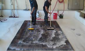 Area Rug Cleaning Tips by Design The How To Wash Rugs For Cheap Area Rugs Rug Cleaner