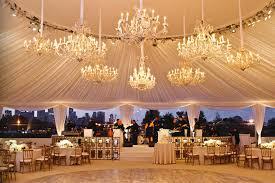 wedding arches orlando fl waldorf astoria orlando wedding packages search modern