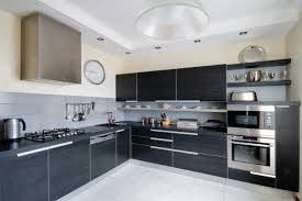 kitchen design cheshire the rise of the u201cat home chef u201d and professional styled kitchens