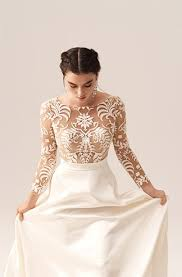 collection wedding dresses bhldn wedding collection bridal gowns more bhdln