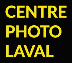 bureau des passeports laval heures d ouverture studio de photographie à laval rive nord portrait corporatif
