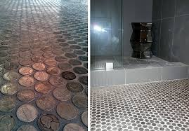 floors design trend report 2modern