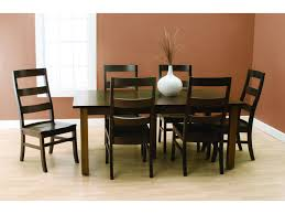 dining room furniture raleigh nc palettes by winesburg dining room rectangular table top 4272a0