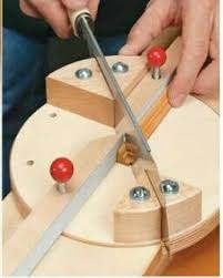41 best woodworking hand tools images on pinterest projects diy