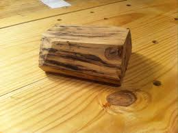 small wood projects for beginners onerous99pby
