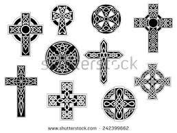 cross vectors free vector stock graphics images