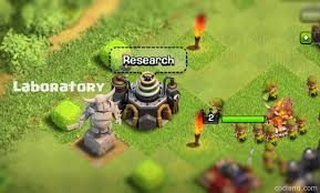 free clash of clans wizard town hall 9 what to upgrade next what to upgrade first
