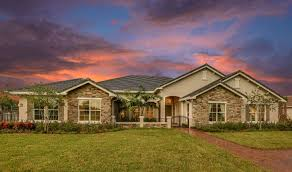 Inland Homes Devonshire Floor Plan by Sterling Ranch New Homes In Davie Fl